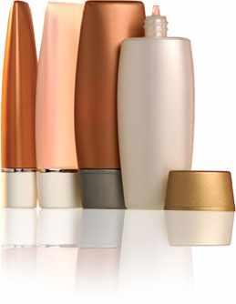 bomo trendline innovative Cosmetic GmbH