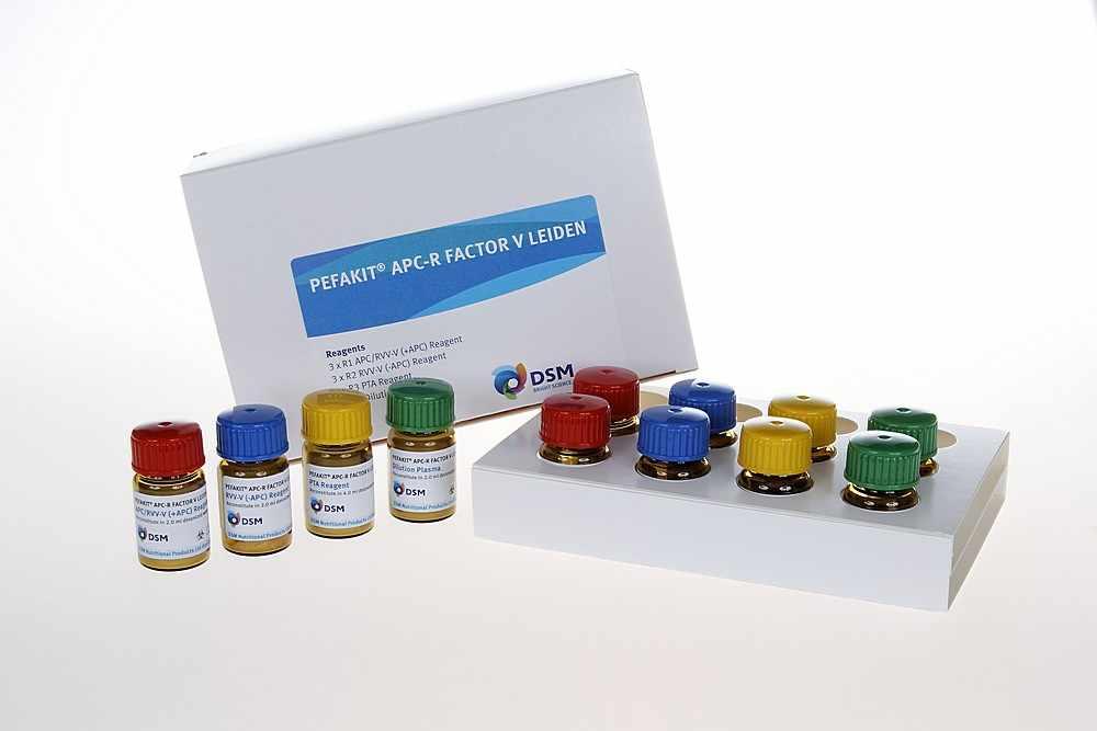 DSM Nutritional Products AG Branch Pentapharm